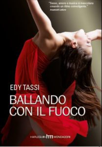 Copertina_BallandoConilFuoco
